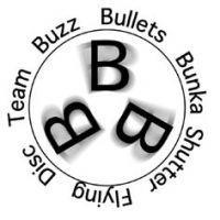 BuzzBullets